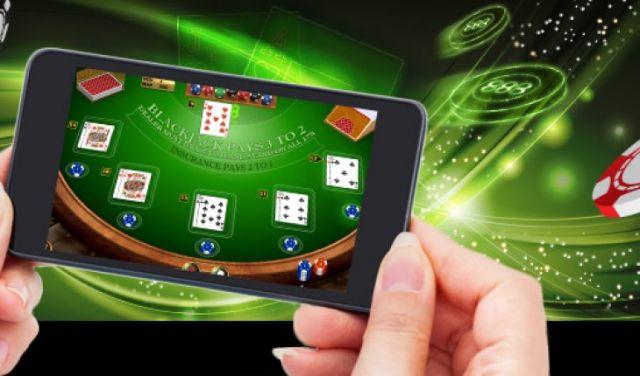 Guide Poker en ligne